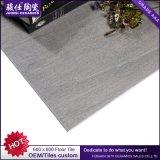La pared del producto de China y el azulejo blanco del travertino de los azulejos de suelo no deslizan el azulejo de suelo de cerámica