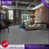 China-Produkt-Wand und Fußboden-Fliese-weiße Travertin-Fliese rutschen nicht keramische Fußboden-Fliese