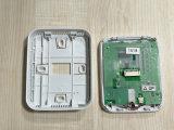 고품질 수직 버전 Honeywell 디지털 룸 보온장치 T6861V2wb