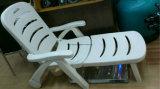 Preiswerter Plastikaufenthaltsraum-Stuhl-Strand-Stuhl
