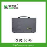 Difusor eléctrico de gran alcance profesional del aroma de la HVAC para las alamedas de compras