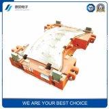 Erfahrene Qualitäts-Plastikspritzen (FW-S676)