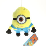 3PCS cada juguete determinado de la muñeca de la muñeca del juguete 18cm