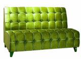 Conjuntos comerciales del sofá de la tela de los muebles de la mejor calidad (UL-NS445)