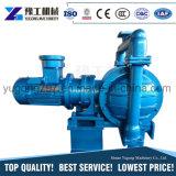 Pompe de membrane électrique de qualité à vendre