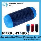 Vendita calda di sport del mini di musica altoparlante esterno mobile senza fili portatile impermeabile stereo di Bluetooth