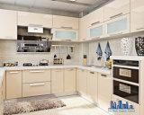 Home Depot fêz o gabinete de cozinha