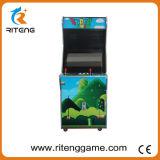520 en 1 vertical Super Mario Arcade Retro máquina de juego