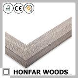 Marco de madera cómodo de la foto del cuadro de Eco para la decoración casera