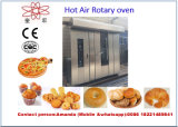 KH-Cer-anerkannter industrieller Pizza-Ofen/industrieller Brot-Ofen