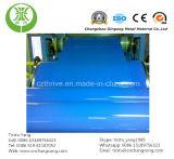 Farbe beschichtete Stahlring für Dach-Fliesen