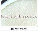Hautement - Ad-67 pertinent (97%Tc herbicide Safener)
