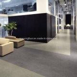상업 및 주거 사용을%s 연약한 거품 바닥 돌 패턴 비닐 지면 롤
