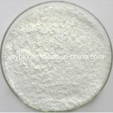 Extrait pur Astilbin 15%, 98% d'Astilbin de vente chaude