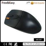 Nuovo mouse collegato di disegno modo in linea