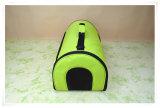 Hot Selling Customized excelente qualidade cachorro cachorrinho Pet Bag
