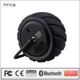 Altofalante sem fio portátil estereofónico de venda quente de Bluetooth dos multimédios ao ar livre do altifalante