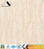 azulejo de suelo Polished de la porcelana de 600X1200m m para el material de construcción (GPG6604)