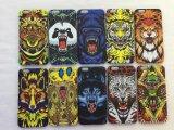 Novo caso para iPhone7, caso positivo do iPhone 7
