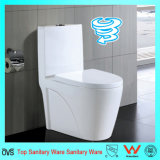 Fabricant de Chine Luxe Soft Close Toilet Seat A2022