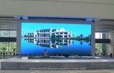 P3 HD LED videowand-farbenreicher Innenbildschirm