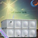 Бак для хранения воды