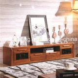 Huaxuan 소나무 광택 있는 명확한 최고 외투 Water-Based 색칠