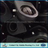 Het hydraulische Lager van het Kogelgewricht van het Eind van de Staaf van de Cilinder (GF… DOET Reeks 20120mm)