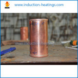 Gemakkelijke het Verwarmen van de Inductie van de Beweging Machine om Te lassen Te solderen