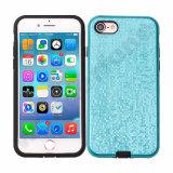 iPhone 6을%s 1개의 잡종 TPU 셀룰라 전화 상자에 대하여 가장 새로운 2