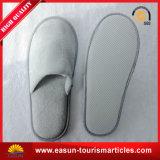 Waschbare 3 Stern-Luxushotel-Hefterzufuhren mit Qualität