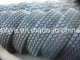Industrieller Reifen, Portreifen, Handhaben und OTR Gummireifen 18.00r25 1800r25
