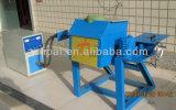 De hete Smeltende Oven van de Inductie van het Koper van de Verkoop 1-2kg Gouden wh-vi-30kw