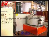 Aquecimento da série de SRL-Z/unidade refrigerando do misturador