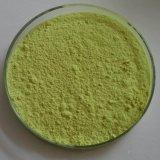 Estratto di Baicalensis di Scutellaria per alimento ed i supplementi