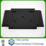 製粉されるOEM及びOEMまたは機械で造られる製粉CNCまたは機械装置または機械化