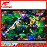 Nous grève de tigre de loyer de coopération seulement seulement plus le jeu électronique de chasseur de poissons