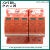 2pole 3pole 500V 550V 800V 1000V ZonneSPD 1200V 1500V
