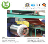 Galvanisierter Stahlring (SGCC)