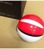 Cargador caliente de la potencia de batería de Pokeball del nuevo producto de la venta