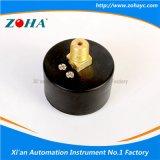 Calibradores sin plomo del instrumento de la dial del color de la Caliente-Venta cuatro mini