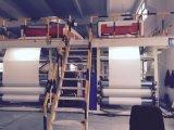 """De Prijs Skyimage&reg van de fabriek; Fj77GSM 44 """" het Document van de Overdracht van de Sublimatie van Broodje 63 """" 64 """" voor Textiel"""