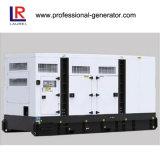 400kVA 320kw Stille Cummins Diesel Genset /Generator