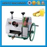 Extrator quente do Juicer do Sugarcane da venda