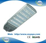 Lámpara del camino de la luz de calle del diseño modular IP67 90W de Yaye 18 LED/90W LED con la aprobación de Ce/RoHS