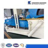 Sand-Waschmaschine für das Bergbau vom China-goldenen Lieferanten Lzzg