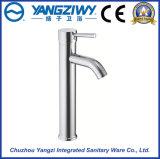Yz5042 escolhem Faucets do misturador da bacia da alavanca