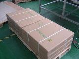 pile solaire flexible polycristalline du panneau solaire 50W pour les systèmes solaires à la maison