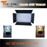 LED Studio Photography Light / LED Panel Light