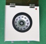 Centrifugeuse pour laboratoire 80-2 12X20ml